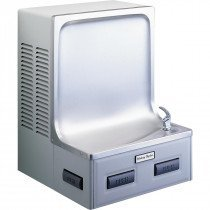 Water Fountains, Coolers, Dispensers and Bubblers